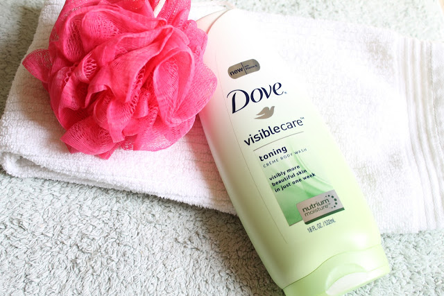 500 spa gift certificates giveaway dove body wash review