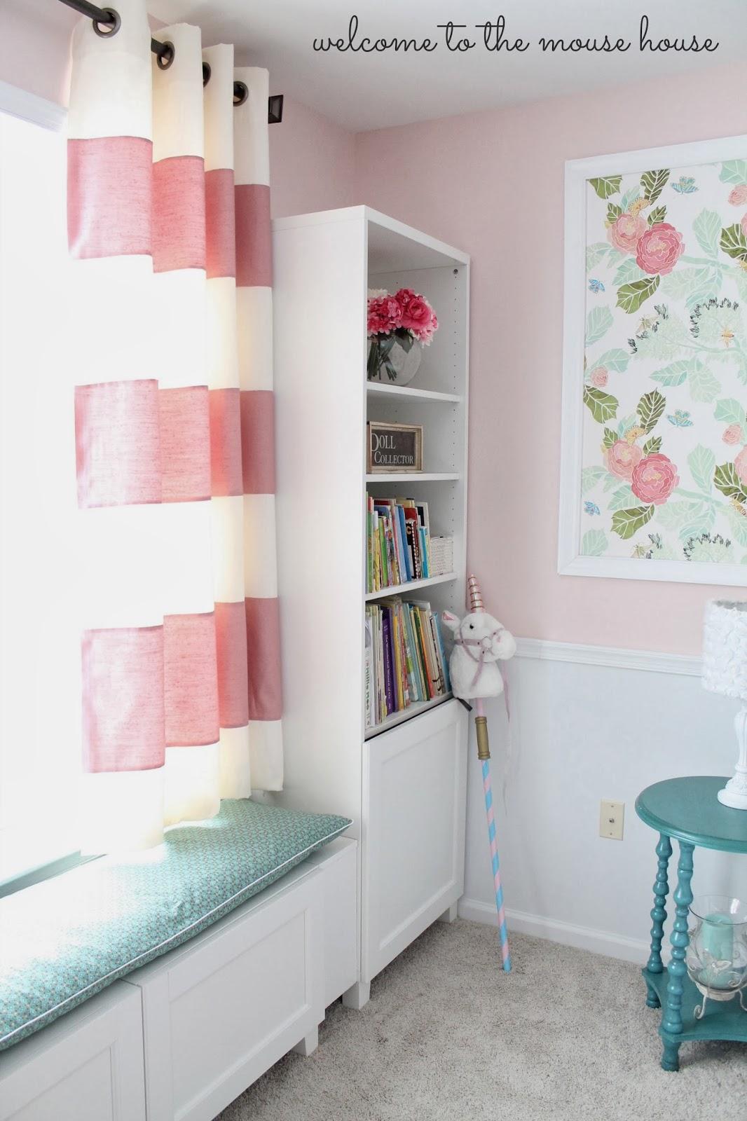 ainsley 39 s anthropologie inspired bedroom. Black Bedroom Furniture Sets. Home Design Ideas