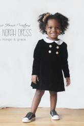 Norah Farrah