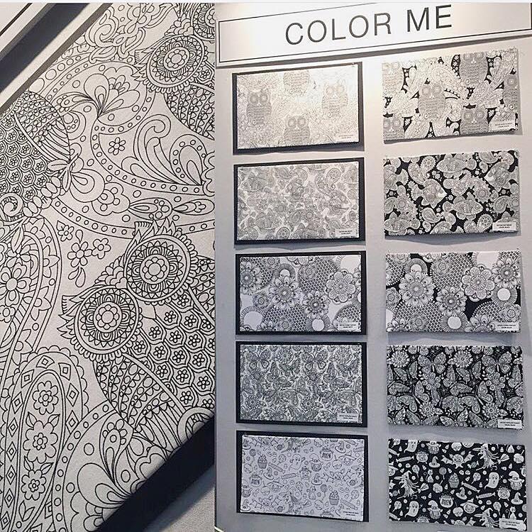 color-me-on-display