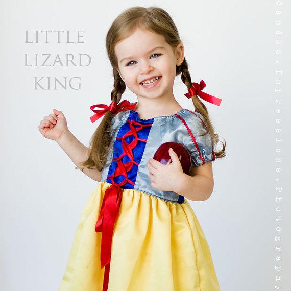 king princess - photo #37