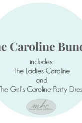 caroline bundle graphic