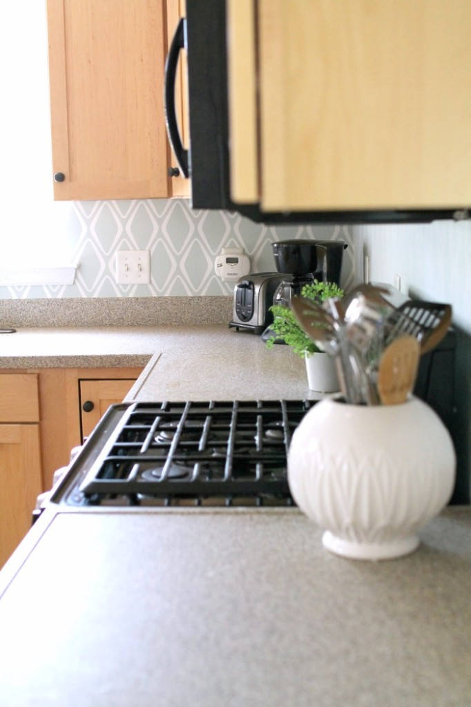 Easy Kitchen Backsplash 30 Target Wallpaper