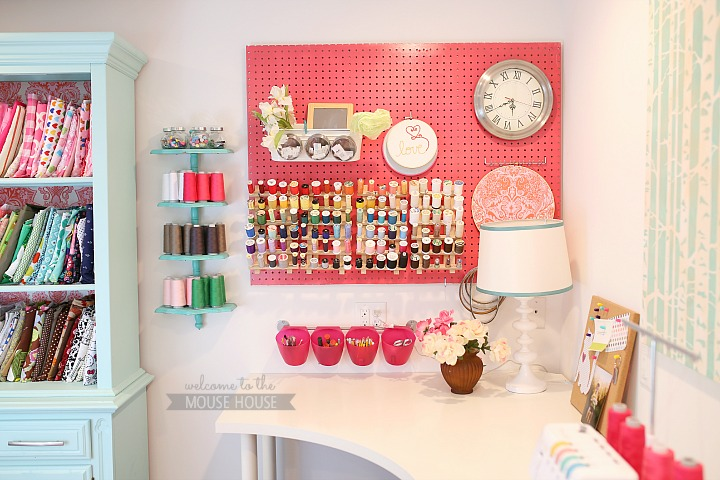 sewing room 16