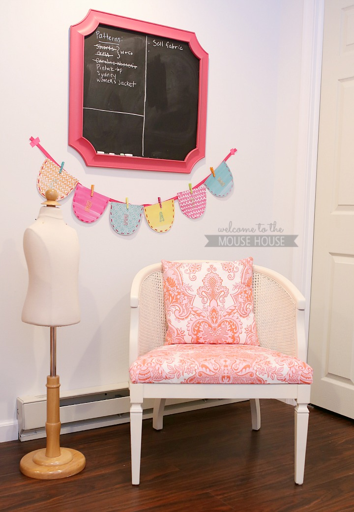 sewing room 4