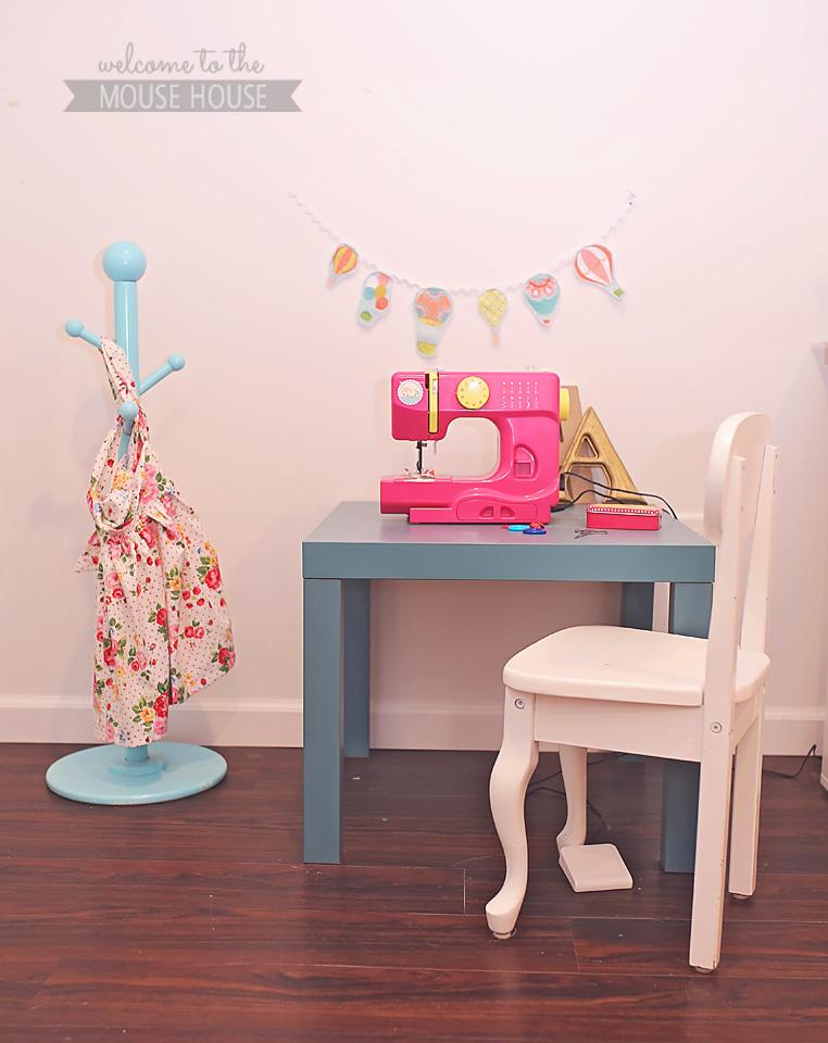 sewingroom2