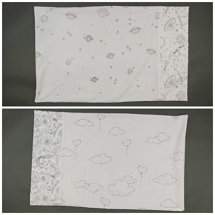 color me pillowcase 3