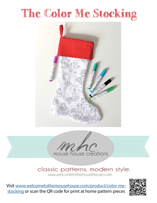 The Color Me Stocking Handout v4