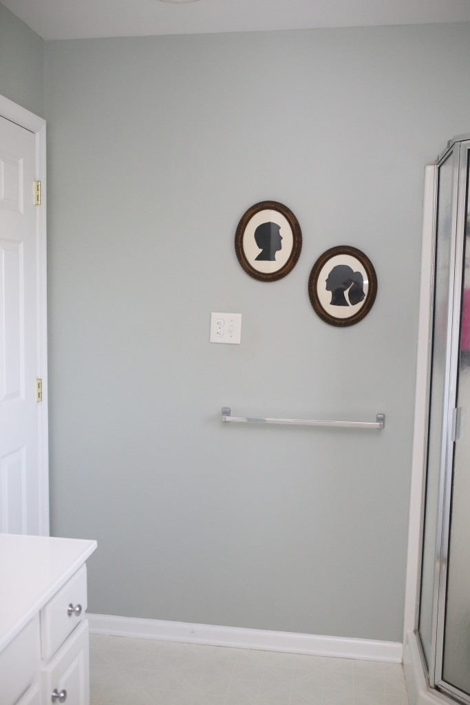 master bathroom 6