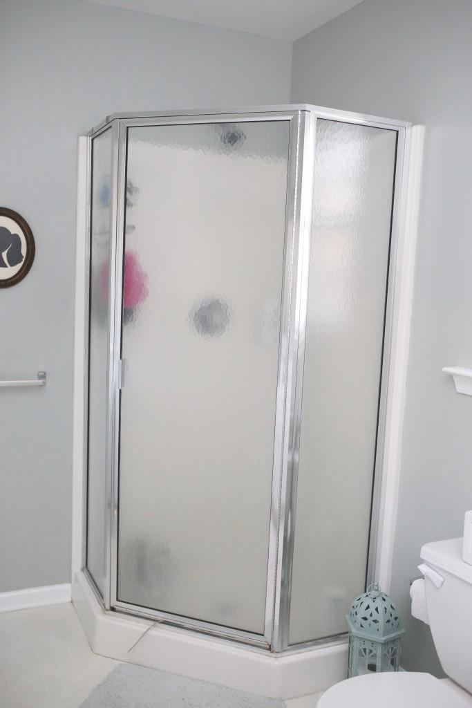 master bathroom 7