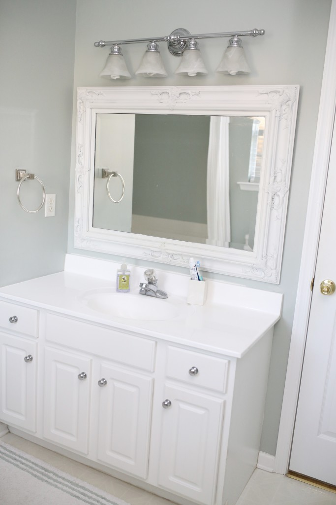 master bathroom 8