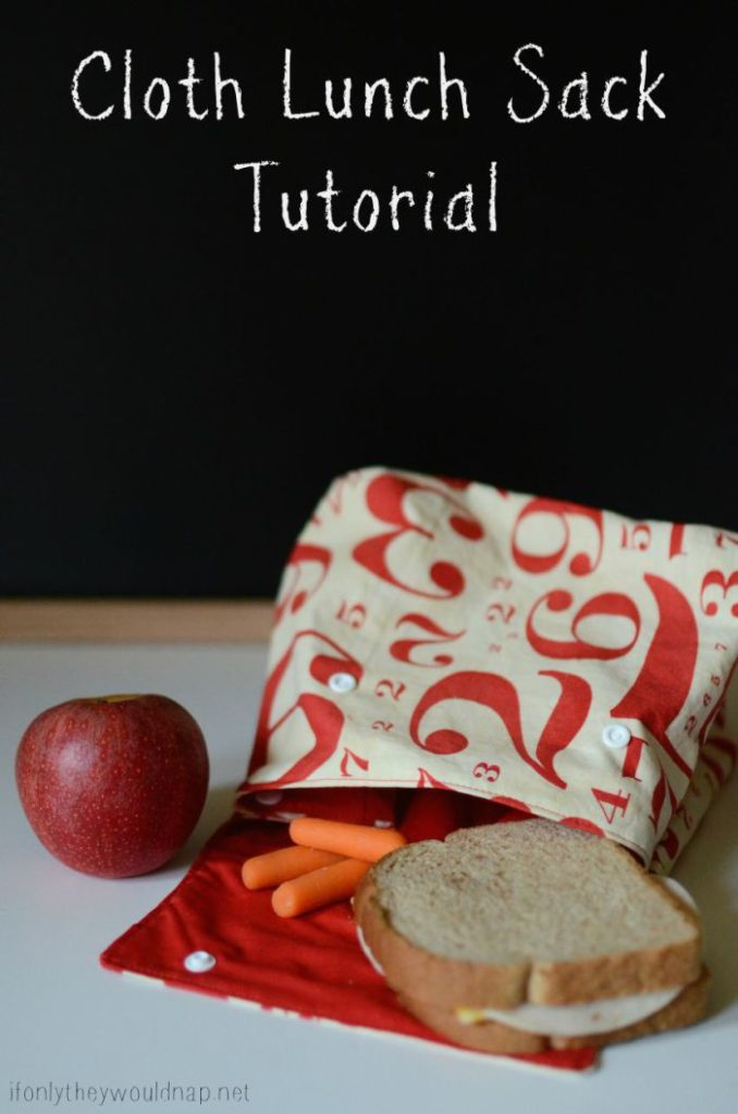cloth-lunch-sack-tutorial