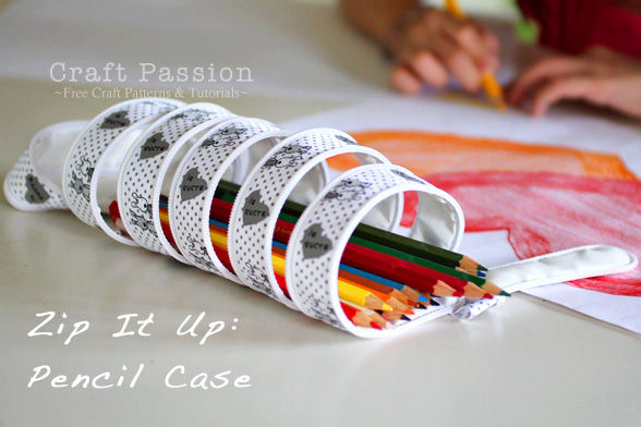 zip-it-up-pencil-case