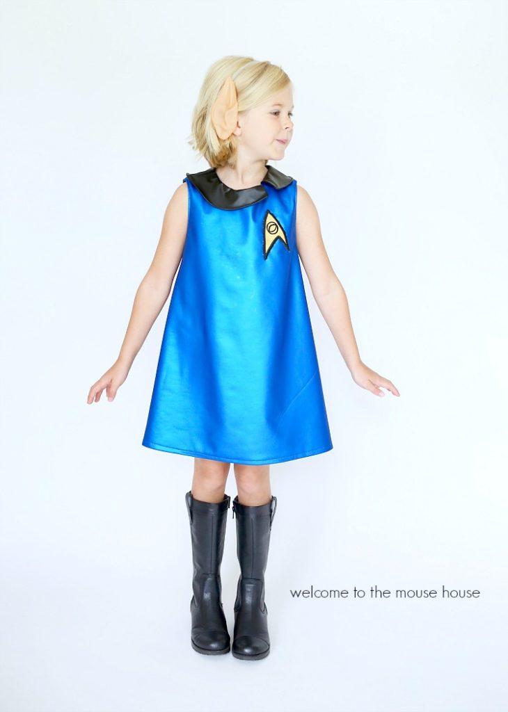 star-trek-dress-1
