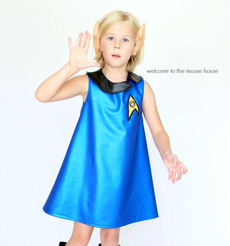 star-trek-dress-3