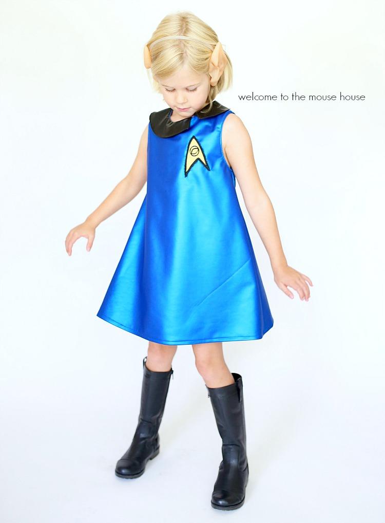 star-trek-dress-4