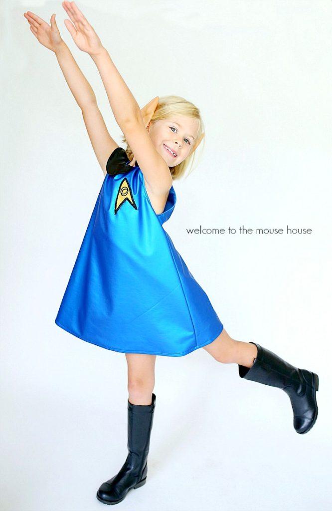 star-trek-dress-6