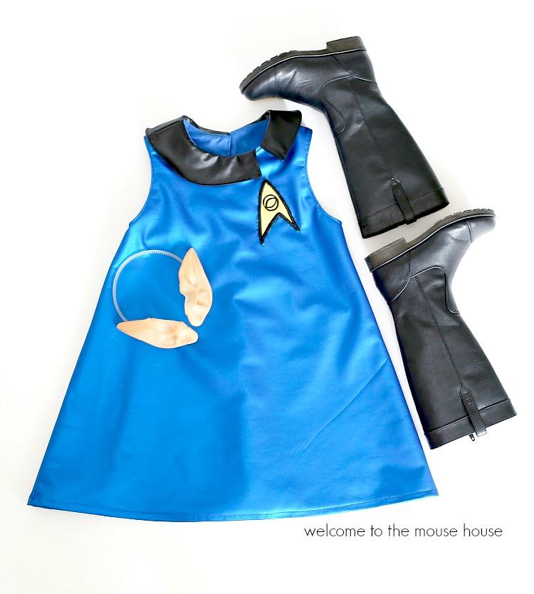 star-trek-dress-7