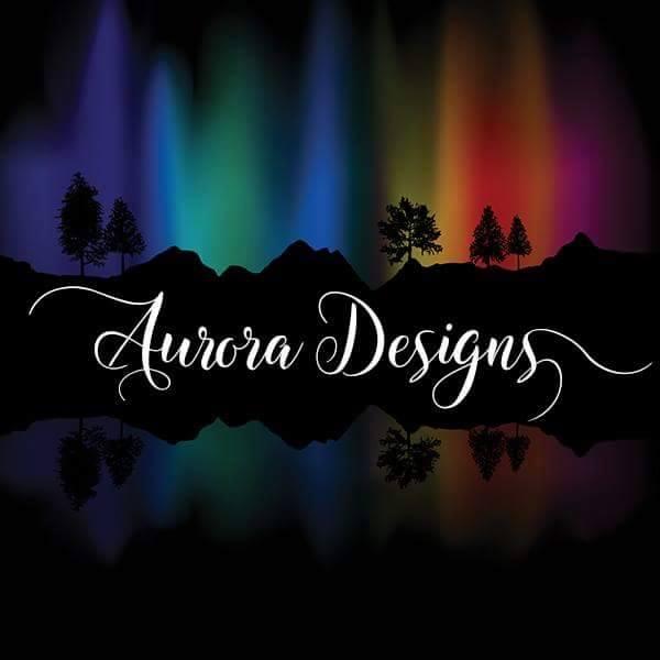 giveaway-aurora-designs