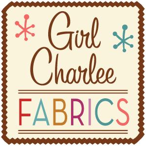 giveaway-girl-charlee