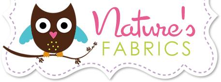 giveaway-natures-fabric
