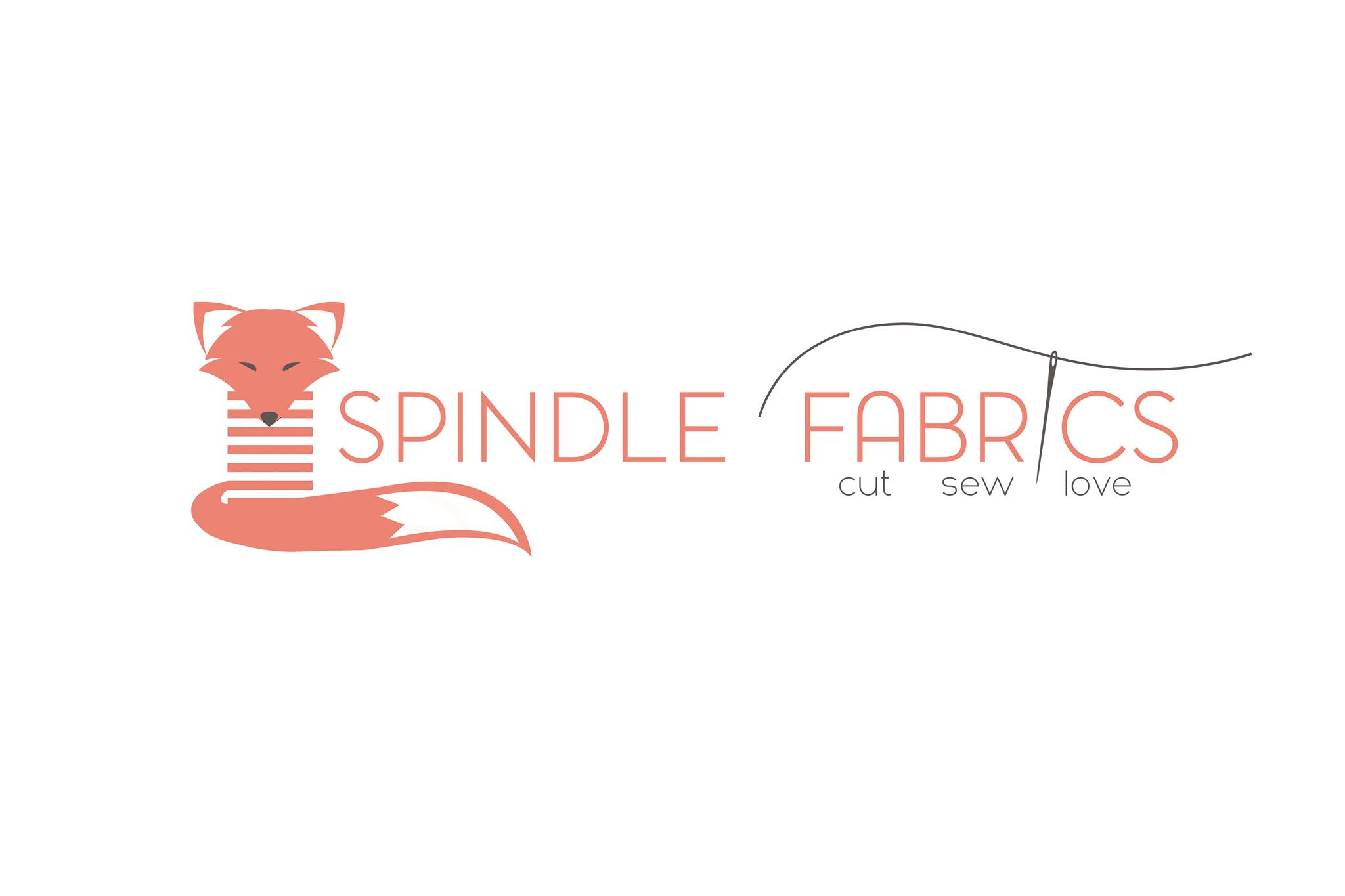 giveaway-spindle-fabrics