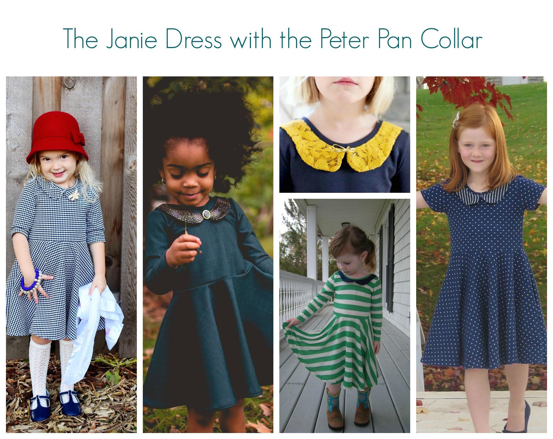 janie-peter-pan-collar-collage