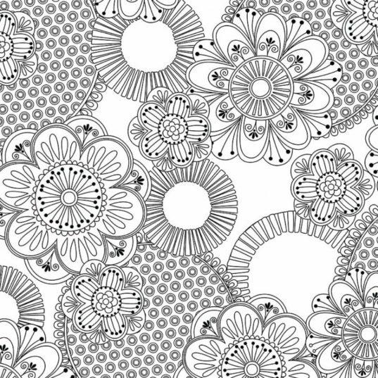 color-me-white-floral