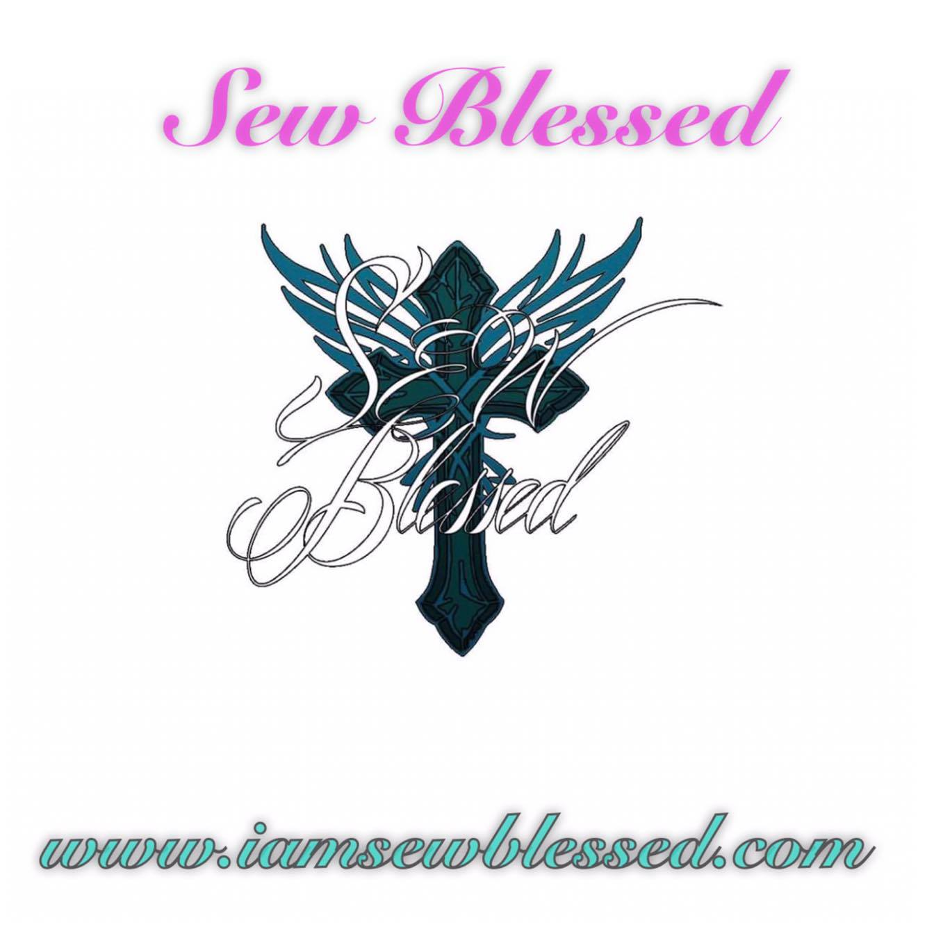giveaway-sew-blessed