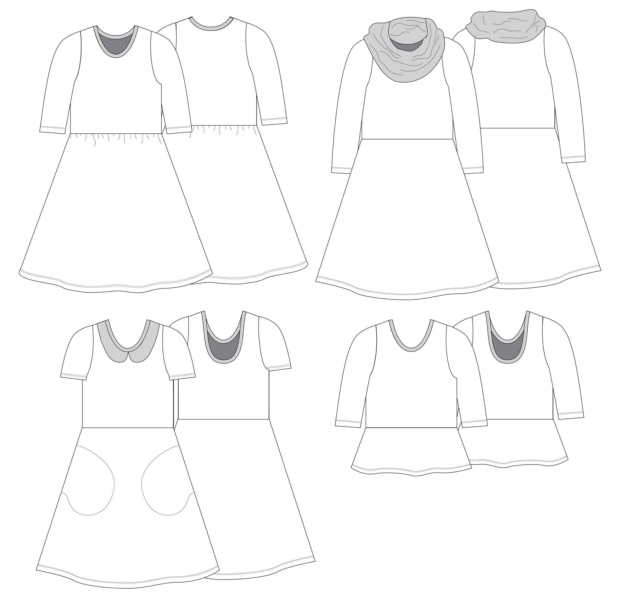 janie-line-drawing