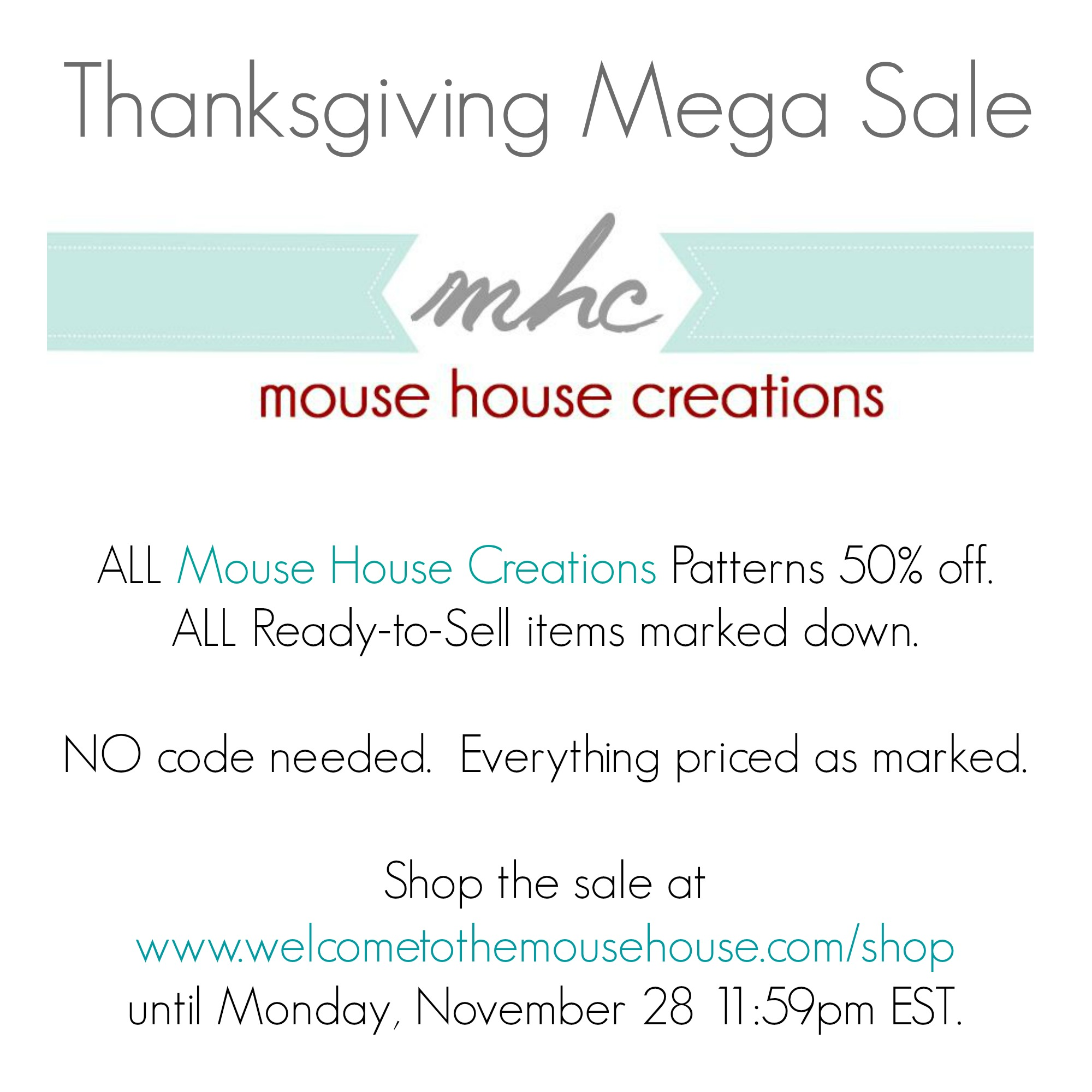 thanksgiving-sale