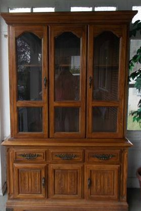 craigslist china cabinet the fabric hutch removable fabric wallpaper 14185