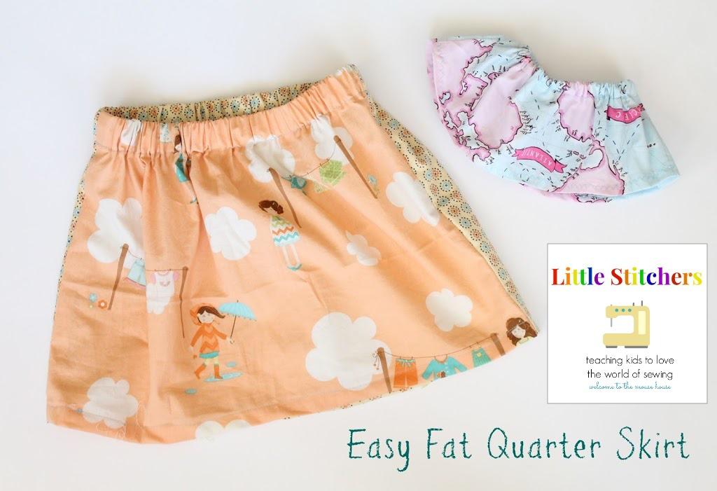 fat quarter skirt.jpg