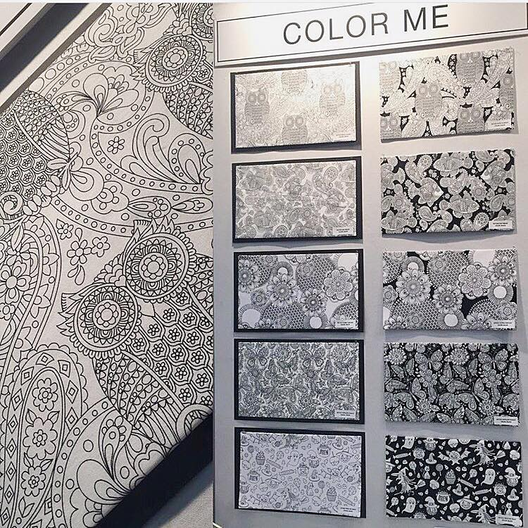 color-me-on-display
