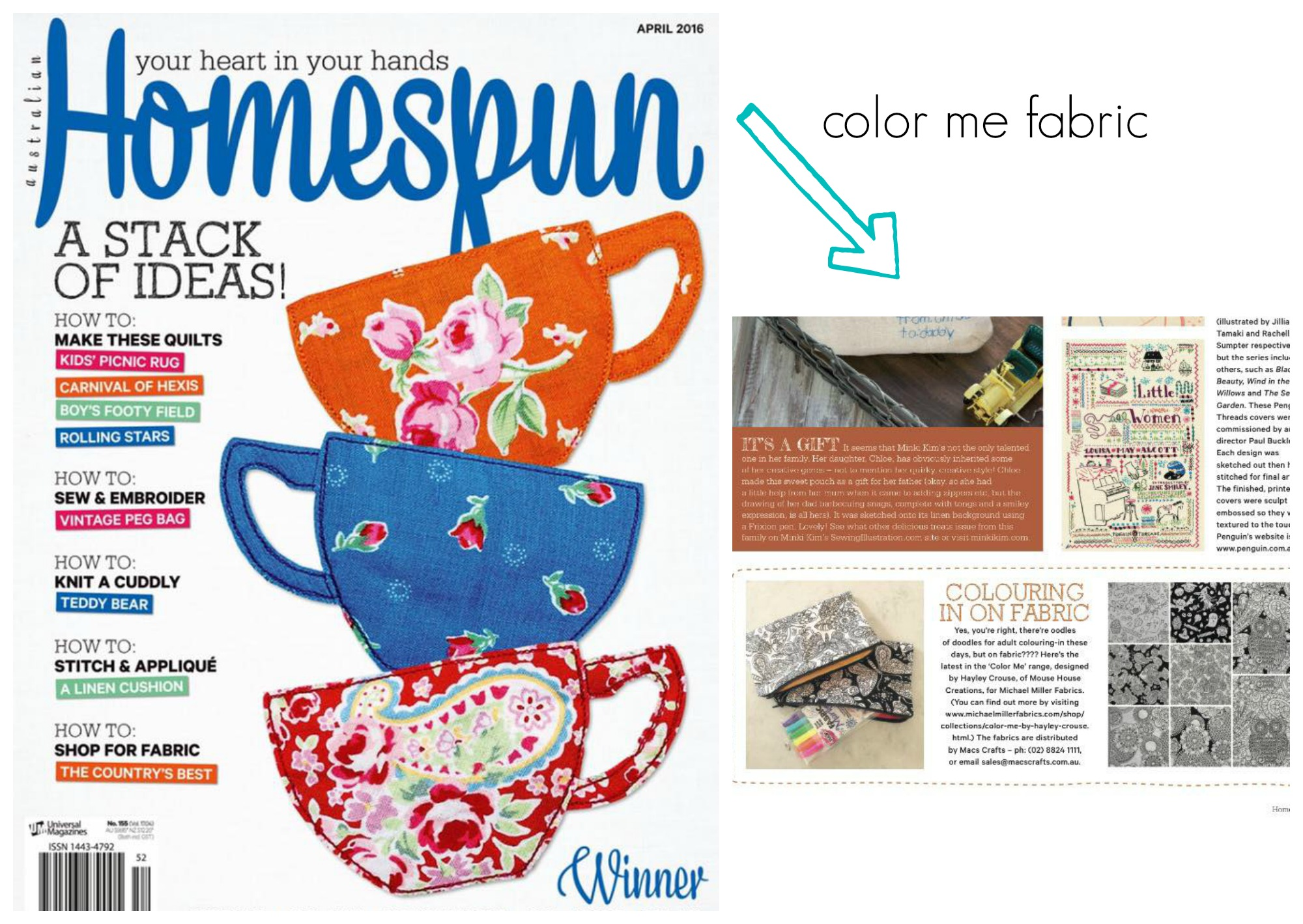 homespun-feature-2