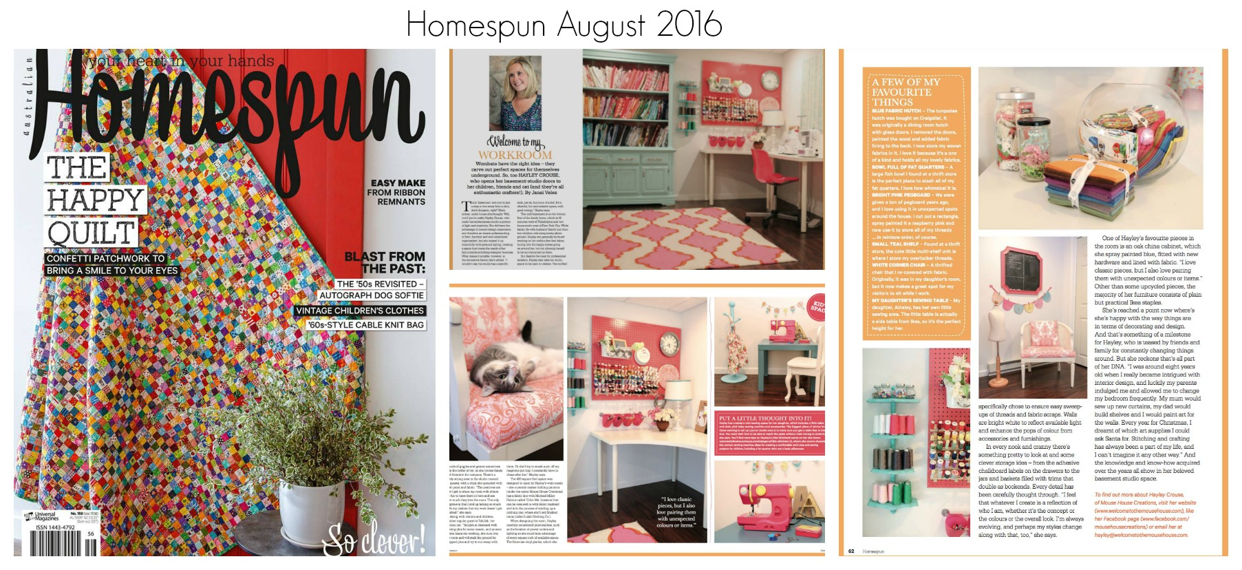 homespun-feature