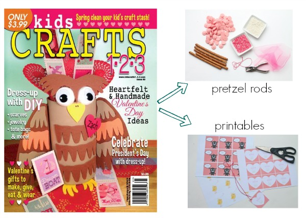 kids crafts issue 9.jpg