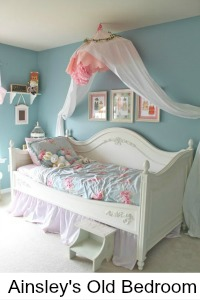 ainsley old bedroom