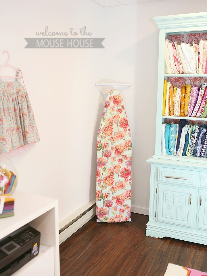 sewing room 14