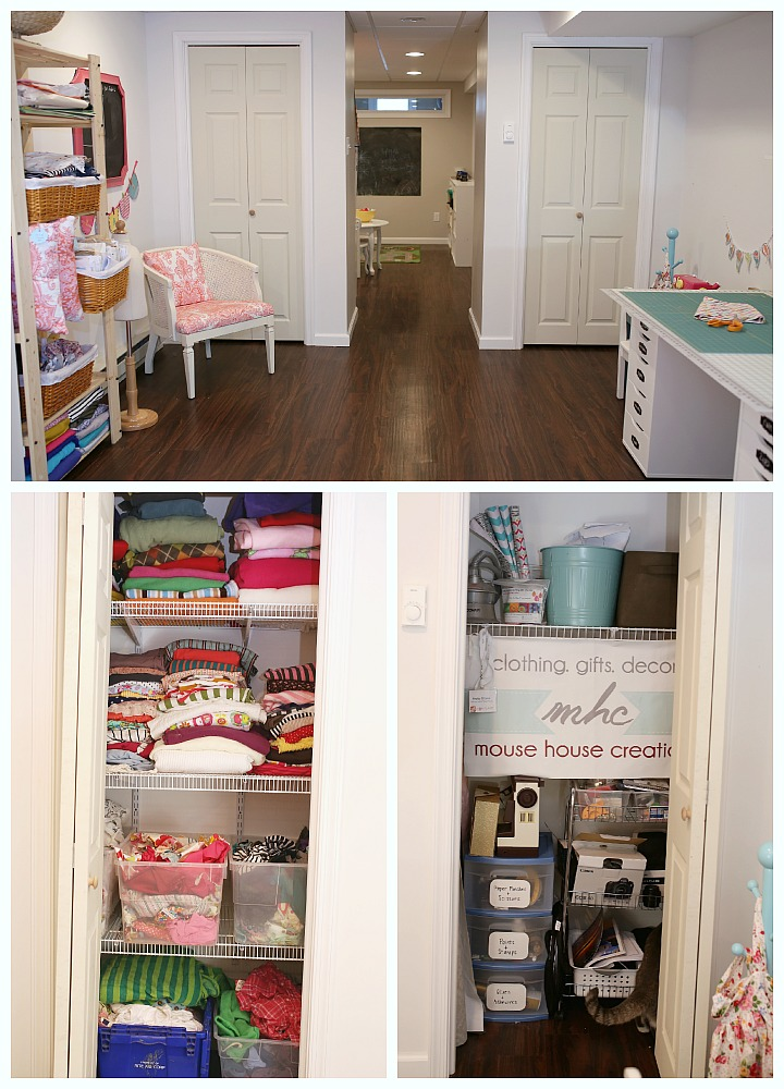 sewing room 22