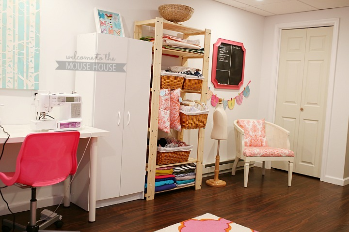 sewing room 7