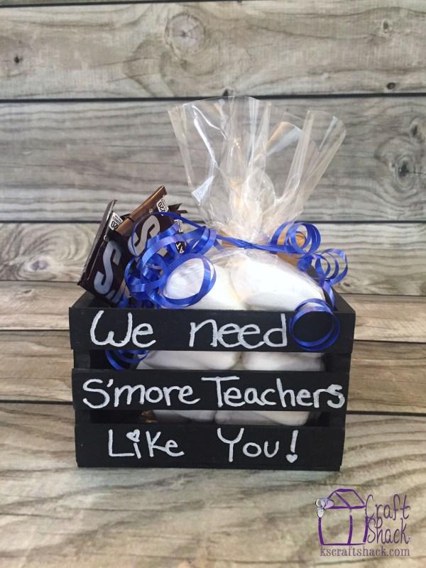 teacher gift roundups