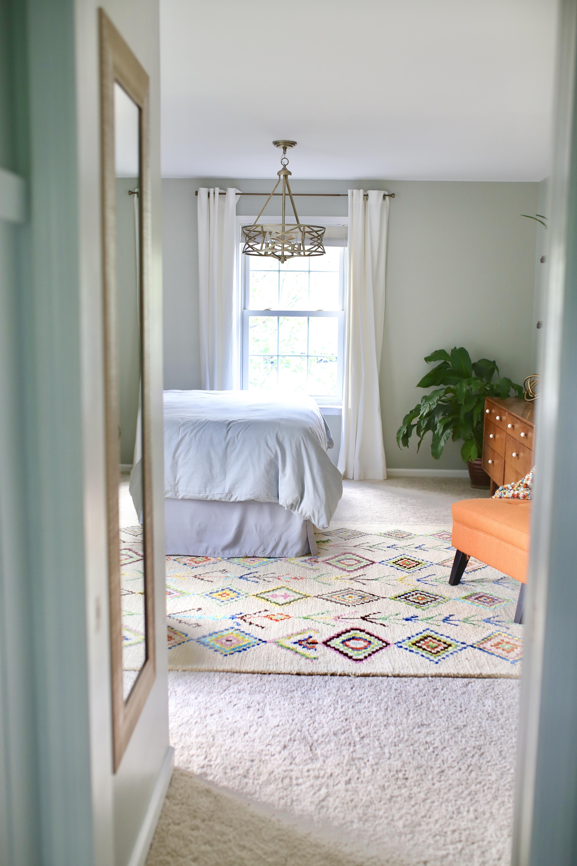 tag bathroom before bedroom remodel design lifewise renovations universal dsc